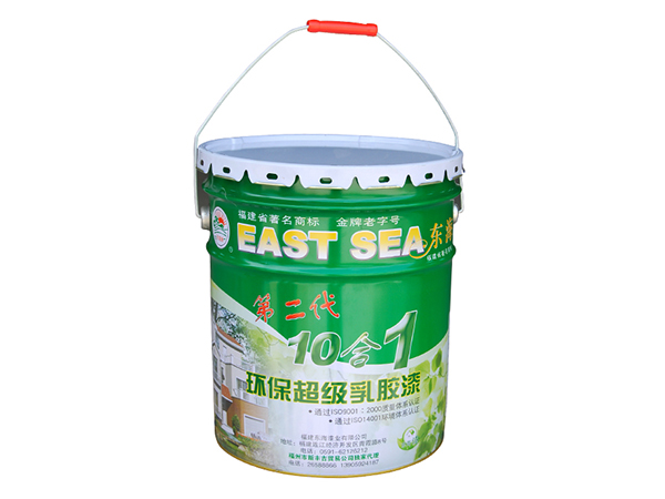 福州防腐工業涂料