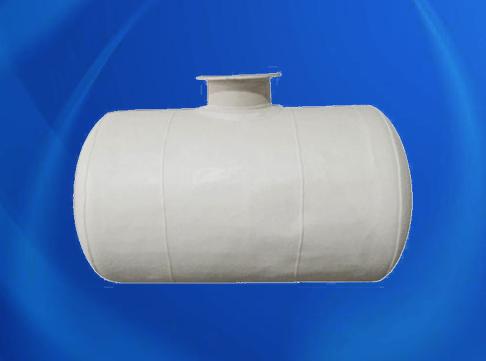 橡胶气囊保管和维修及施工方法