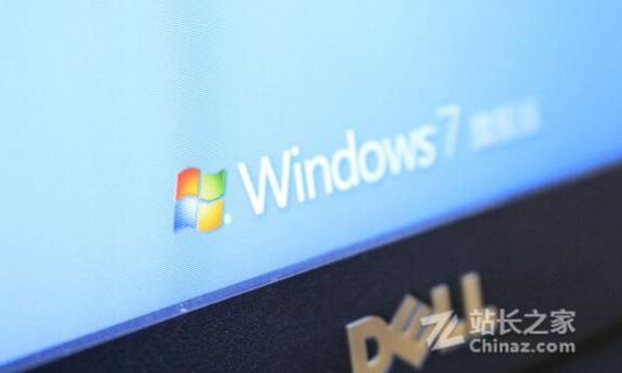 兰州铁路招聘公司为您的分享Windows 7正式退休:微软停发补丁更新 Win7风险系数将增长