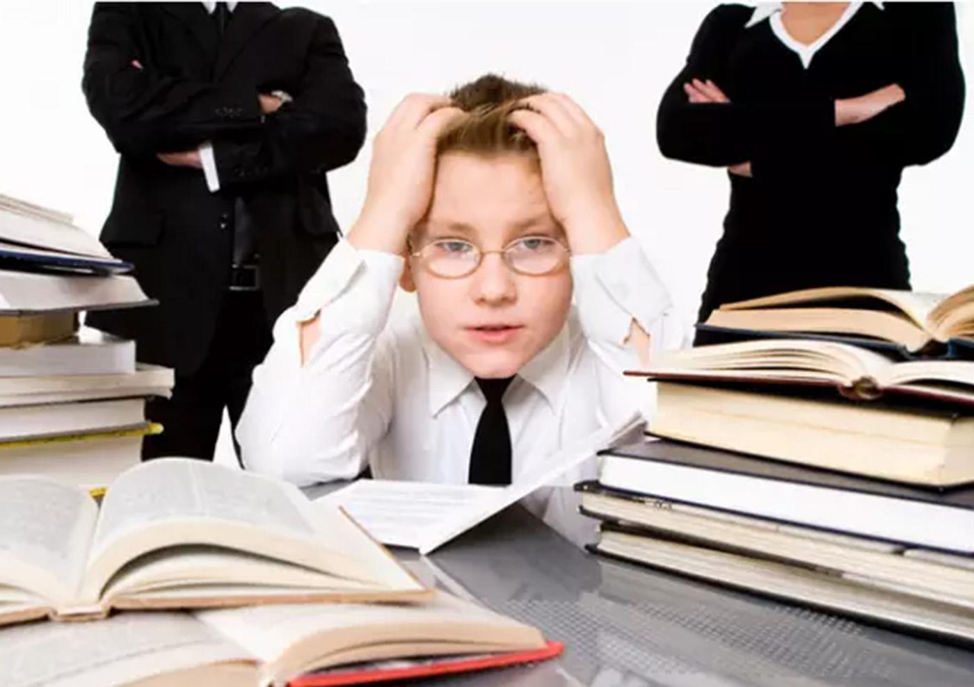 高中教材的特点有哪些?