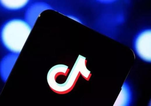 西安短视频代运营一个月多少钱