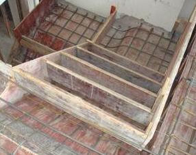 沈阳楼梯板