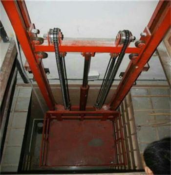 沈阳楼梯楼板厂
