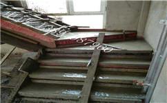 沈阳楼梯楼板