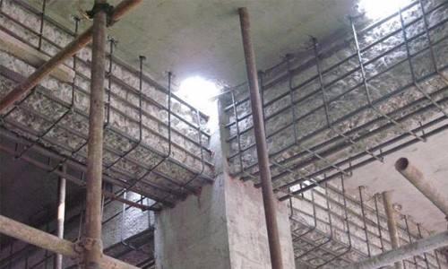 楼梯楼板厂家