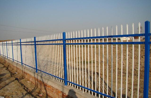 贵州防护栏