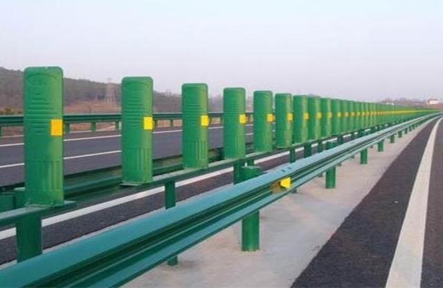 都匀公路护栏网