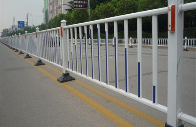 都匀防护栏