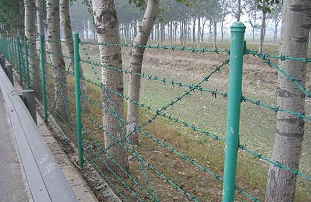贵州防护网