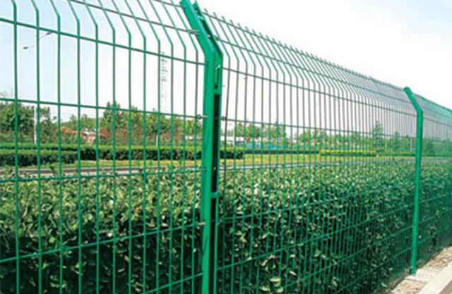 都匀防护栏销售