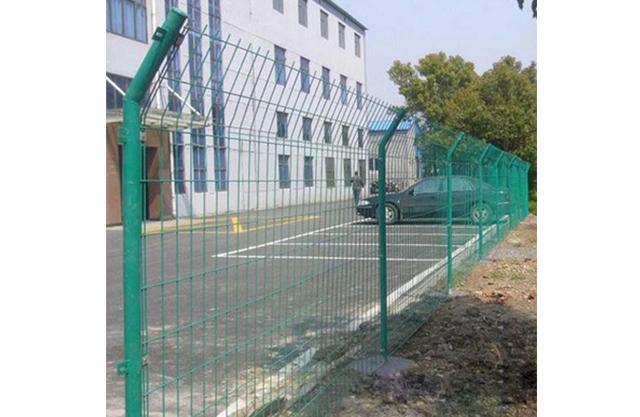 亚博yabo登入防护栏厂家