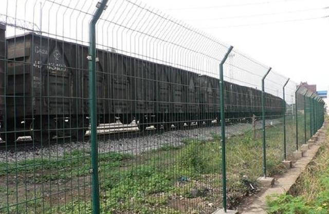 贵州防护栏直销