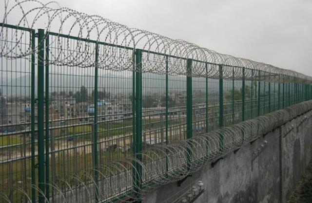 贵州防护网批发