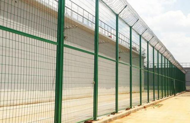 贵州防护网厂