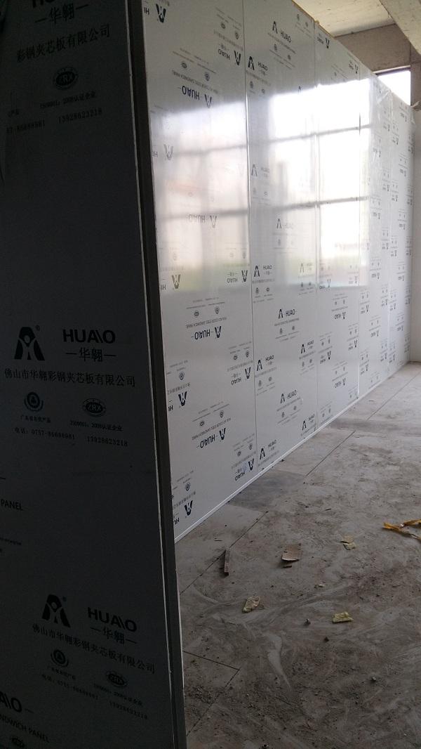 医院净化工程价格