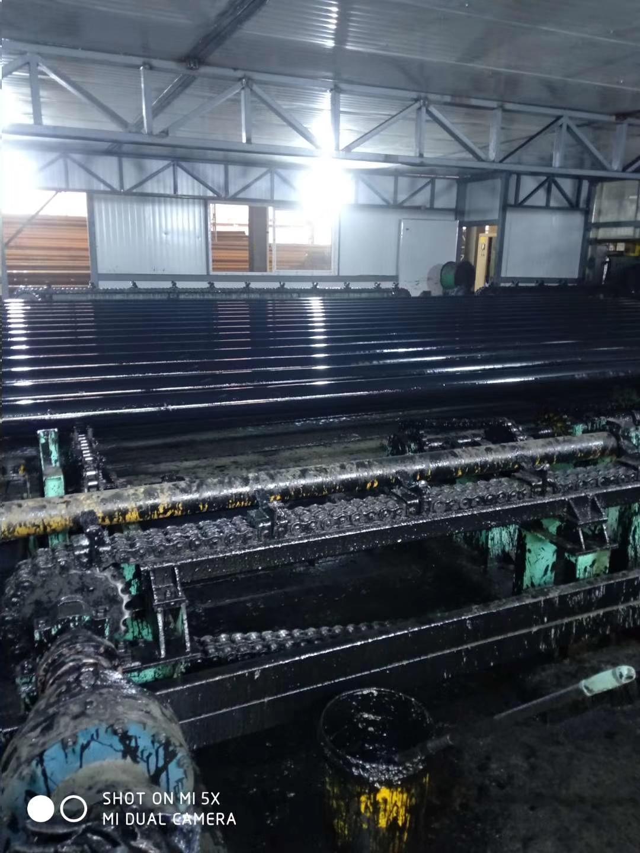 大庆工业漆批发厂家