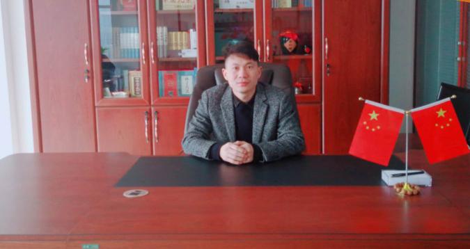 大庆钢结构防火漆厂家
