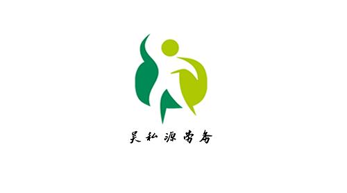 陕西吴私源劳务有限公司