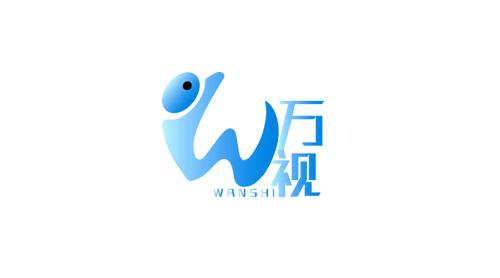 陕西万视兴泰电子科技有限公司