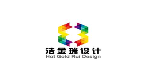 咸阳浩金瑞装饰设计工程有限公司