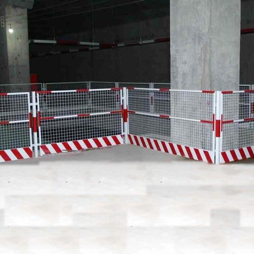 交通临边护栏