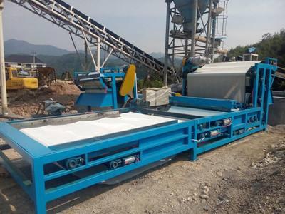 南京污泥压滤机