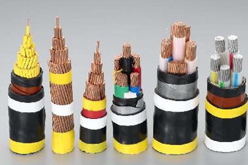 贵州阻燃电缆