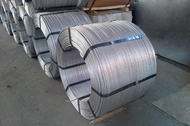 貴州鋁絞線
