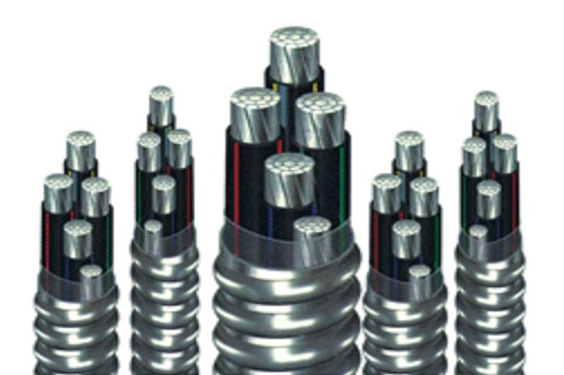 貴州鋁合金電纜銷售