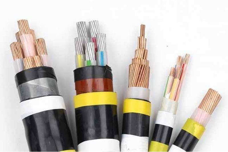 贵州电力电缆价格