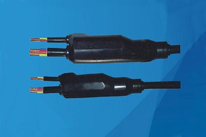 贵州耐火分支电缆厂家