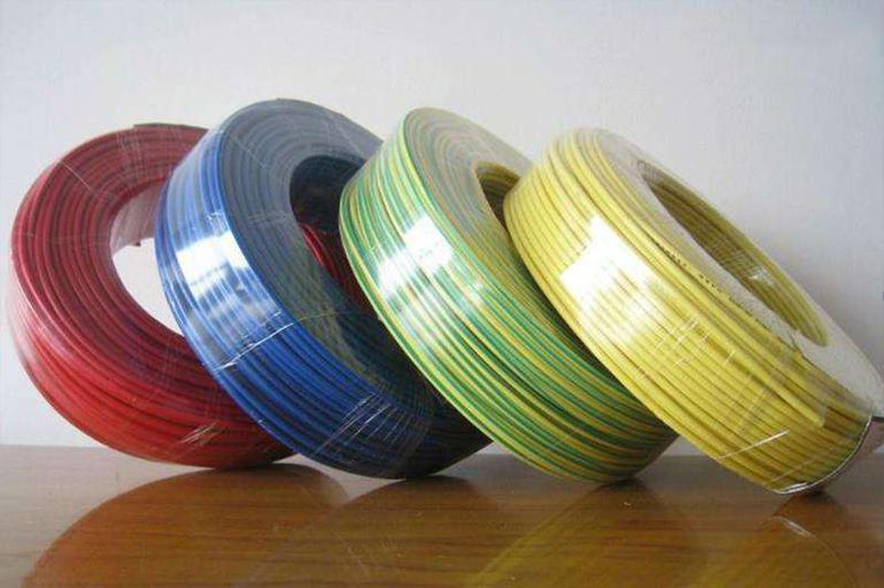 贵州电线电缆供应商