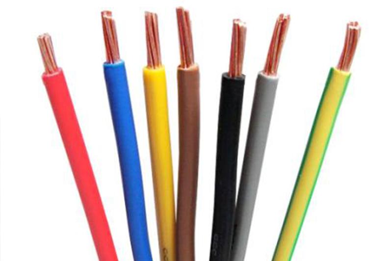 貴州布電線供應商