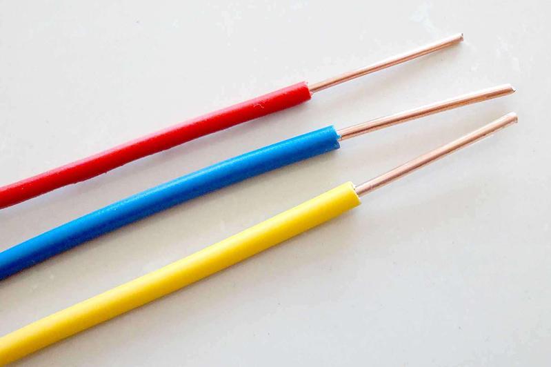 BLV电线电缆