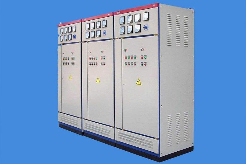 贵州消防配电箱价格