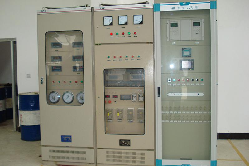 贵州消防配电柜厂家