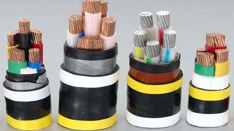 贵州德通电线电缆制造有限公司