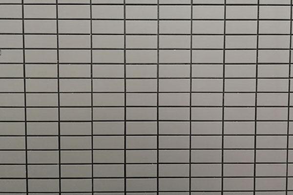 乐山外墙砖批发厂家
