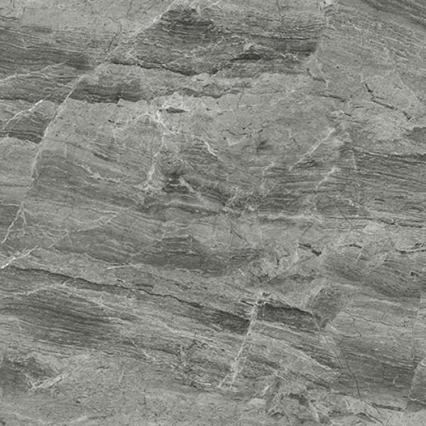 雨城区陶瓷大板瓷砖厂家陶瓷大板价格决定品质吗?