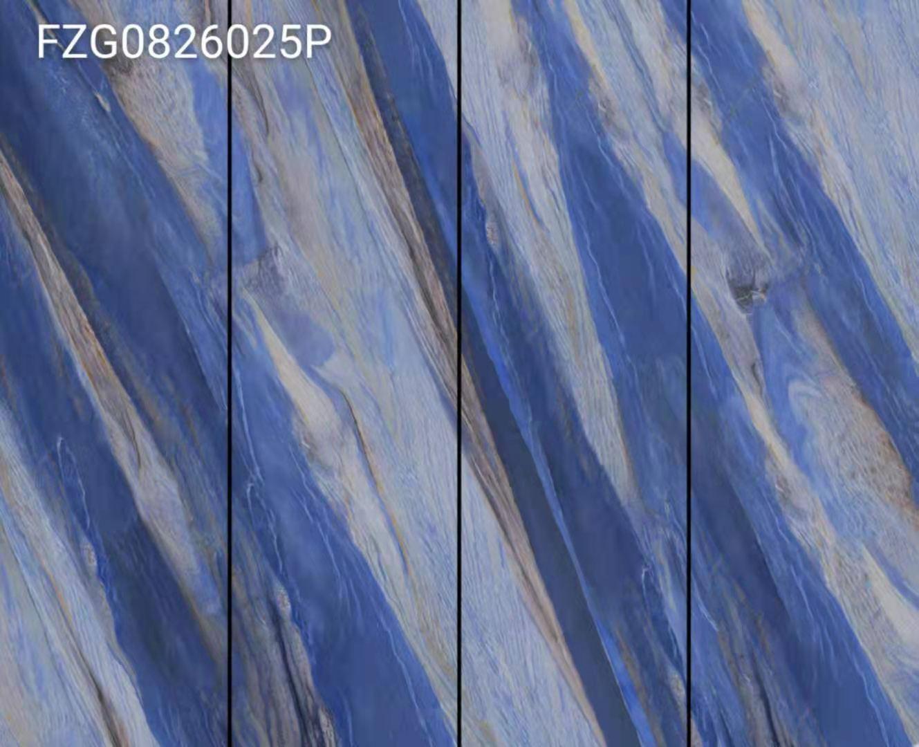 名山区陶瓷大板厂家谈什么是陶瓷大板,它有什么特点?