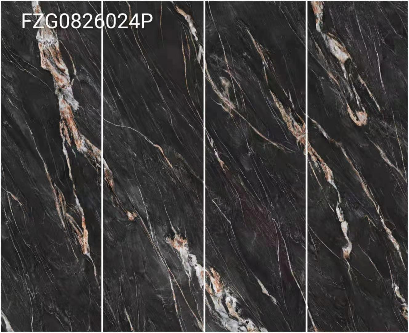 石棉县陶瓷大板生产厂家谈陶瓷大板生产技术发展趋势