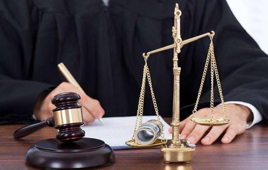 贵州省各中级人民法院人身损害赔偿标准裁判观点大数据分析报告