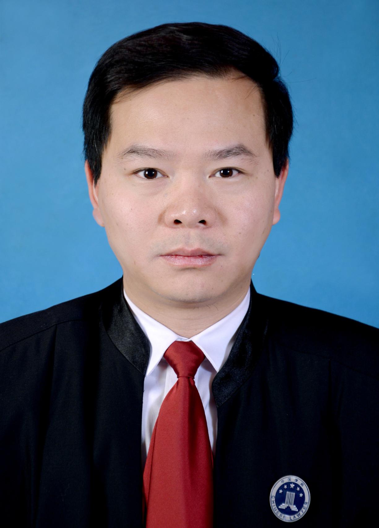 吴再学律师