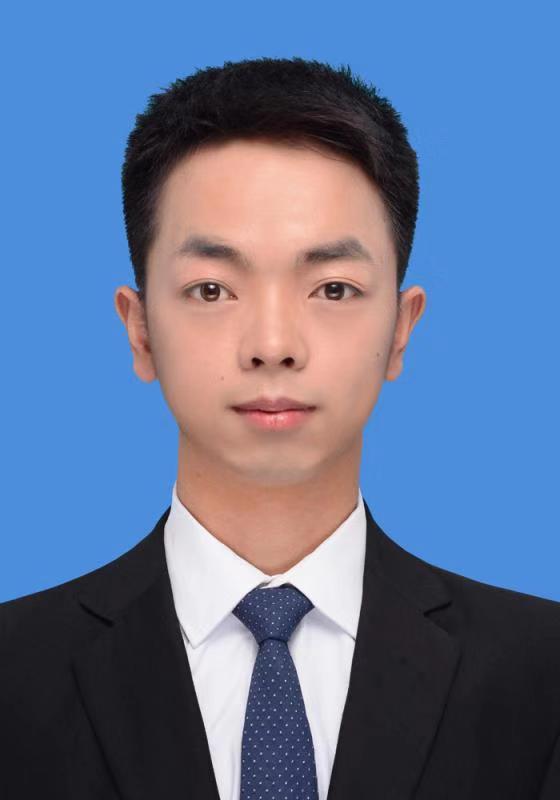 张达义 实习律师