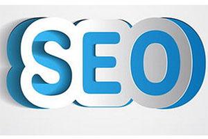 西安橡胶地板SEO网站优化推广