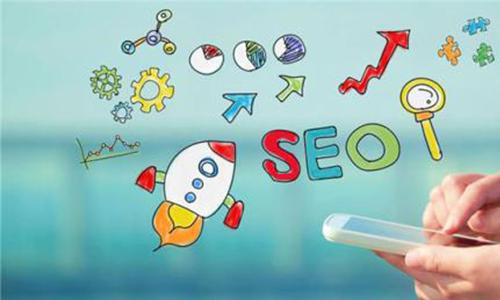 西安網站優化關鍵詞排名提升知識,干貨分享