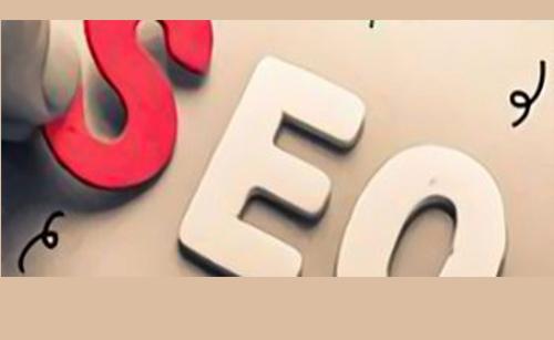 網站關鍵詞優化中關鍵詞分類的正確方法