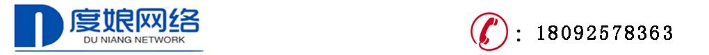 西安度娘网络科技有限公司