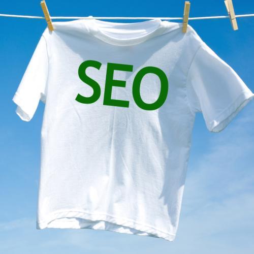 网站SEO排名优化中遇到被K怎样解决?