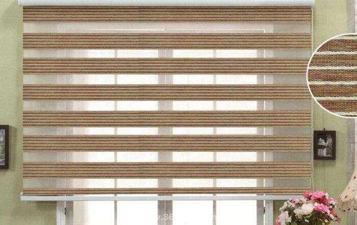 北京电动卷帘窗的作用是什么?